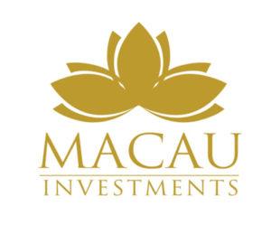 macau-logo
