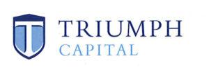 triumph-cap-logo
